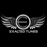 Exalted Tunes