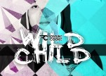 Fortune Cookie - Wild Child EP