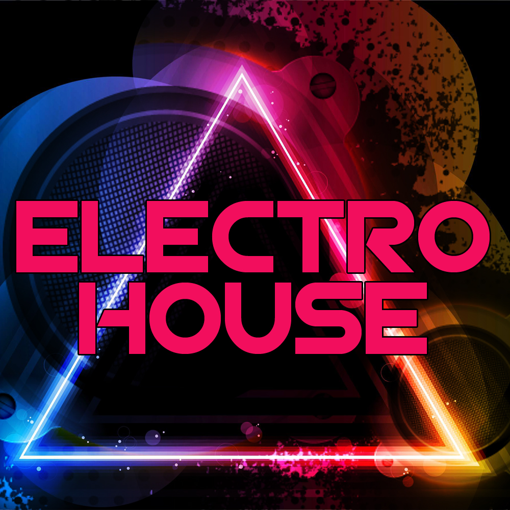 The best electro house tracks of 2013 by straight up for Best house music