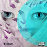 Free Download: Fortune Cookie – Mojo (Original Mix)