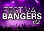 Various Artists - Festival Bangers Vol 2