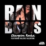 Free Download: Champion Rocka – Rainbows (JSTJR Remix)