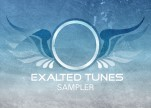 Various Artists - Exalted Tunes Sampler