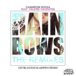 Free Download: Champion Rocka – Rainbows (Ostblockschlampen Remix)