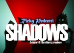 Ricky Pedretti - Shadows