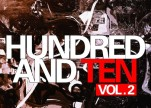 Various Artists - Hundred and Ten Vol 2500
