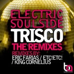 Classic Free Download: Electric Soulside – Trisco (ETC!ETC! Remix)