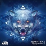 "Free Download: Invertex ""The Path of Truth (Original Mix)"""