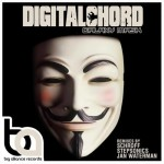 Classic Free Download: Digitalchord – Galaxy Mask (Schroff Remix)