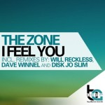 Classic Free Download: The Zone – I Feel You (Dave Winnel Remix)