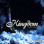 "Free Download: Fortune Cookie ""Kingdom (Original Mix)"""