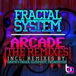 Classic Free Download: Fractal System – Arcade (Darth & Vader Remix)