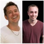 New Beatport Charts by Dj Forte & Jason Risk