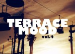 Various Artists - Terrace Mood Vol 4