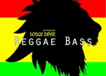 Vodge Diper feat Ragga Twins - Reggae Bass