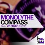 Classic Free Download: Monolythe – Compass (Da Fresh Remix)
