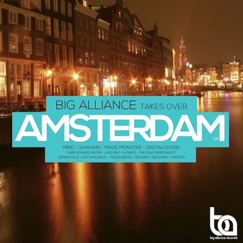500BARTOAmsterdam 14 copy