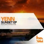 Classic Free Download: Yenn – Summer Breeze (Original Mix)