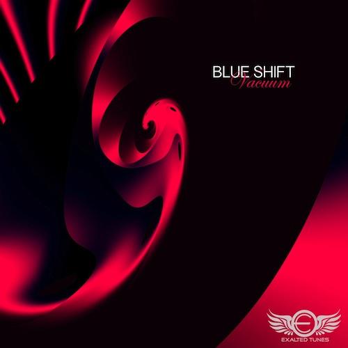 500Blue Shift - Vacuum
