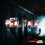 "Free Download: Orby ""Real Talk"""