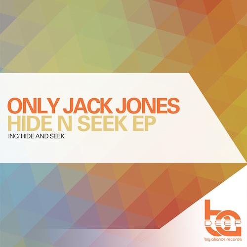 Only Jack Jones, Hide