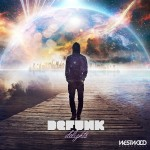 Music We Love: Defunk – Leave It Behind