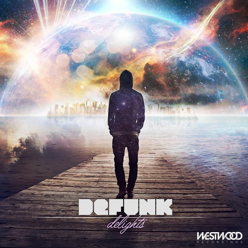 Defunk - Delights