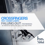 Free Download: Crossfingers ft. Danny Losito – Falling Out (Vince Pepper Remix)