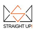 Straight Up!