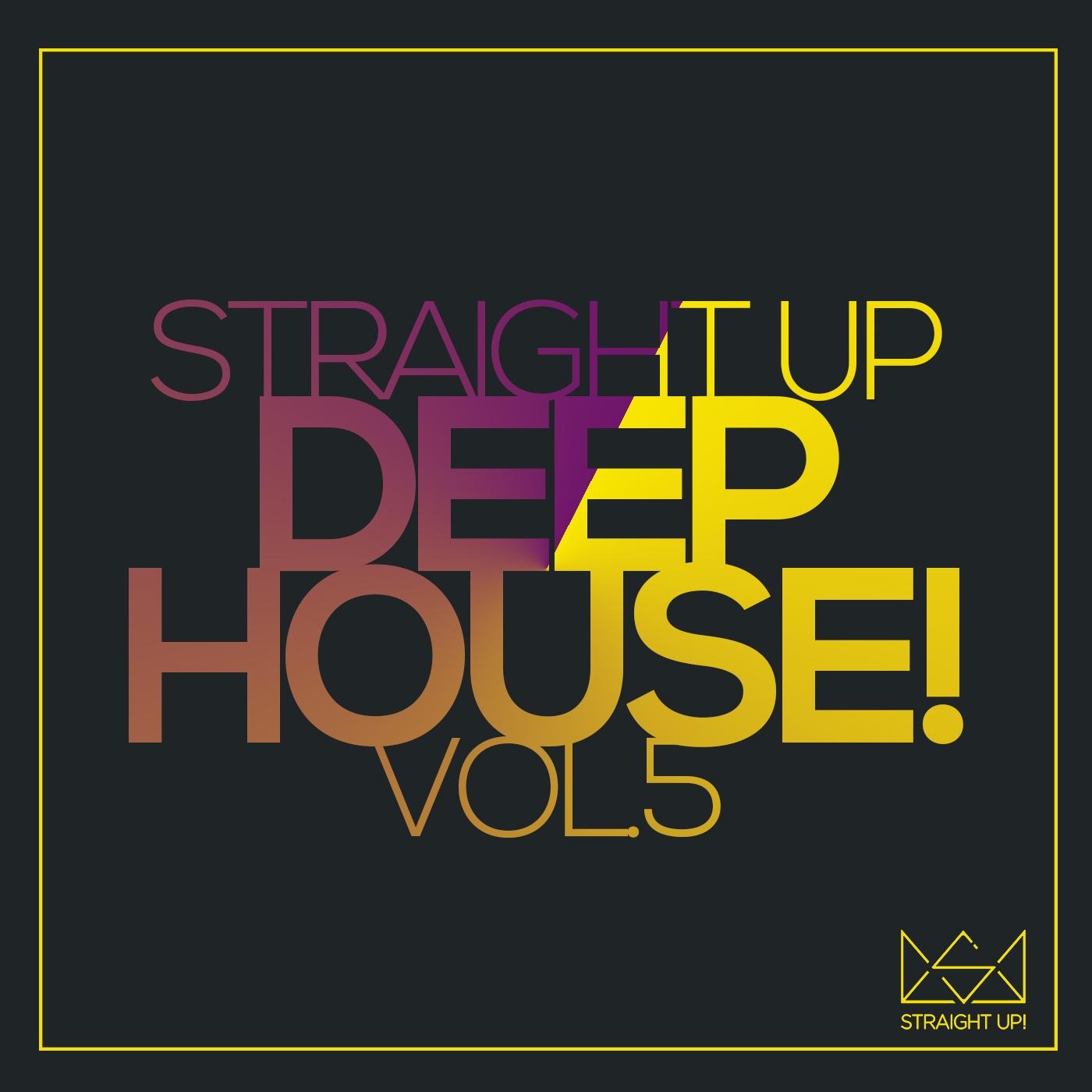 Deep House!