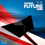 """""""Straight Up! Presents The Future Vol. 14"""" Now Available In Stores"""