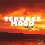 """Terrace Mood Vol. 5"" Now Available In Stores"