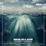 "Free Download: Simon Lee & Alvin ""Upfront / Carnival"""