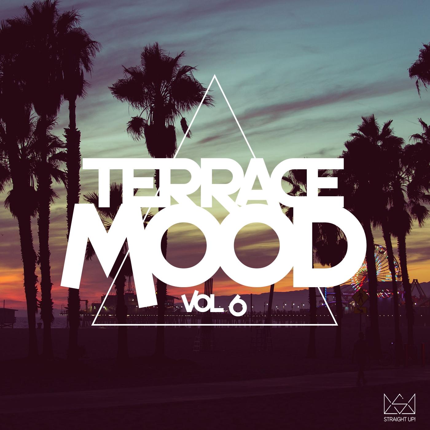 Terrace Mood