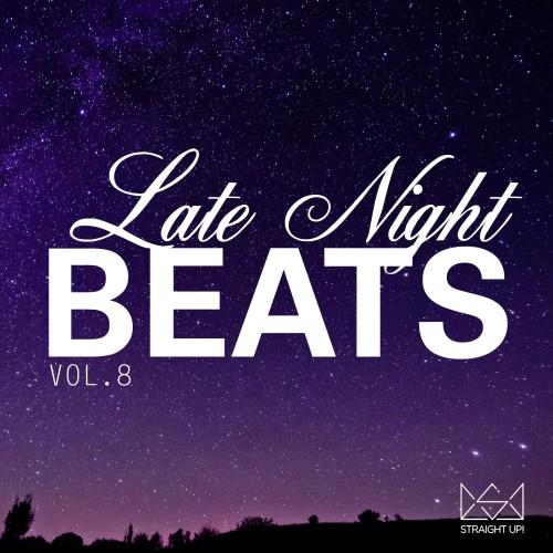 late night beats