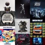 10 Free Downloads you need in your collection today (Part 2)