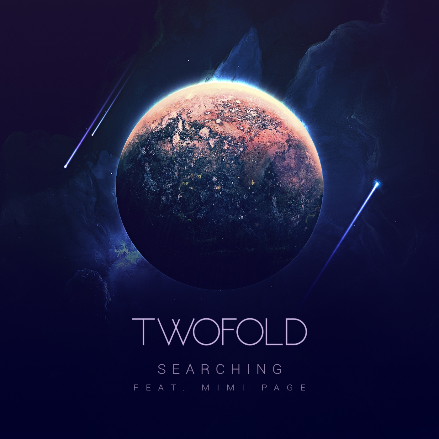 twofold-searching-feat-mimi-page